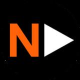 NIGHTBOB GUESTMIX SEPT. 2018