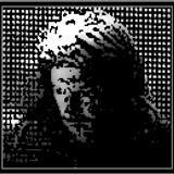 Aphex Twin - 2012 - Bangface, Cornwall