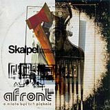Jazzurekcja - Afront - Skalpel (Virtual Mix 2014)