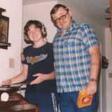 Kaleidoscope Mixtape #10:  My FM Radio Faves of the 70's, Volume Two