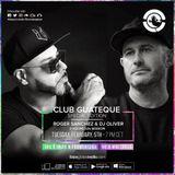Roger Sanchez B2B DJ Oliver – Live @ Ibiza Global Radioshow – 05.02.2019