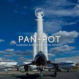 Pan-Pot @ Musée de l'Air et de l'Espace - 11 September 2017