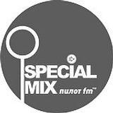 Special_Mix@PilotFM_2011-02-04_Raevsky_Sival_Selivanov_part1