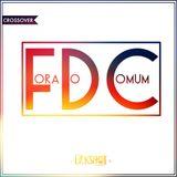 FDC (FORA DO COMUM)
