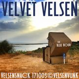 VelsenSnack_17/10_TheBlueHour