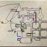 Arcade Watch - Zima17 (Earliest Access).mxt