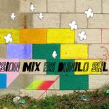 Session Mix 2 july 2012