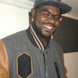 DJ Darka Body Move Vol 2