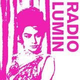 LUMIN RADIO 4 - February/19