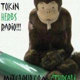 Tokin Herbs Radio!!! Season 2 (Ep. 2)