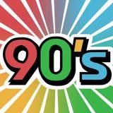 John Boender - 90s Dance Mix