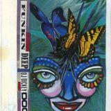 DJ Dickey Doo -Funkin Deep 1996