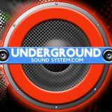 DJ John J - house mix nov 2012