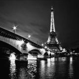 Christopher Schwarzwalder - One night in Paris