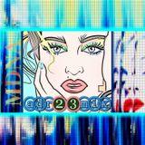 MDNA - Beautiful B Day Mix (adr23mix) Special DJs Editions TRIBUTE CLUB MIX DOS