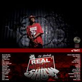 DJ MODESTY - THE REAL HIP HOP SHOW N°258