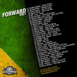 Glockwork Posse - FORWARD - Vol. 1