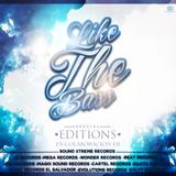 Like The Bass - Electro Mix By Dj Nef M.R.