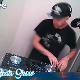 SucasaBeats wiith Daryl Dee live from thechewb.com