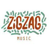 ZigZag #15 - Huggy Beer