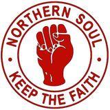 Northern Soul Classics Volume 2