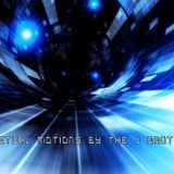 Perpetual Motions 010