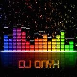 Dj Onyx - Episode 34 November 2017 House Mix