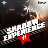 DJ Shadow Dubai - Shadow Experience Vol 011