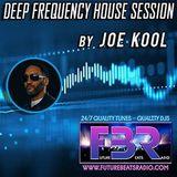 FBR-DFHS Kool's Deep Mix 19