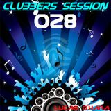 Clubbers Session 028
