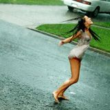 Jéos Pavir - Rain Dance