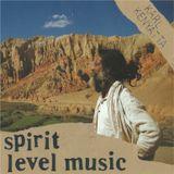 SPIRIT LEVEL MUSIC