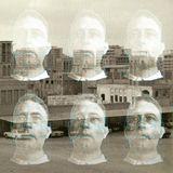 Mikael Zrinski - thinking about east utopian landscape (mixtape)