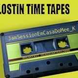 """""""Jam Session em casa do Mee_K"""" 2006 MixTAPE"""