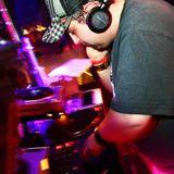 Daniel Edisson - Summer Techno Mix 2013