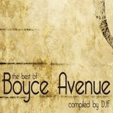 The best of Boyce Avenue