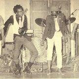 Early '70s Reggae Mix - Skank Time!
