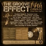 The Groove Effect 14th Course PART 1
