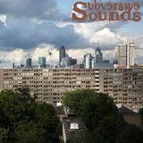 19.01.2016 Subversive Broadcast - SL-T b2b SKR