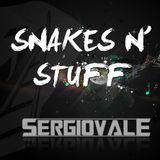 Snakes N' Stuff - SERGIOVALE@27/02/2012