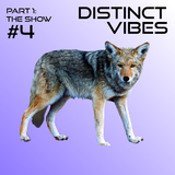 Distinct Vibes #4 Part One
