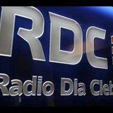 CJ Art - Guest mix for Masovian Radio (RDC) [20.07.2012]
