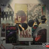Idols - 18-02-16 - Ivano Fossati (1984-2012)