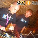 Tempo Sessions on SS radio with the Tempo Twins (Dave Law & DeanJay) (29/12/11