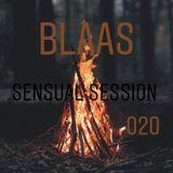 Blaas - Sensual Session EP 020