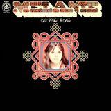 Cornel Chiriac - Metronom - 15.02.1975 - Melanie - As I see It Now