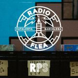 Radio Flea - Galerías Olimpia