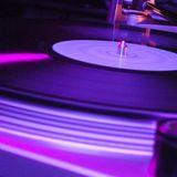 DJ K-LON IMPACT RADIO 6