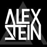 Alex Stein Live @ WEF 2014