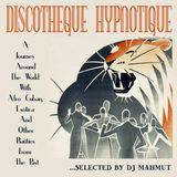 Discotheque Hypnotique